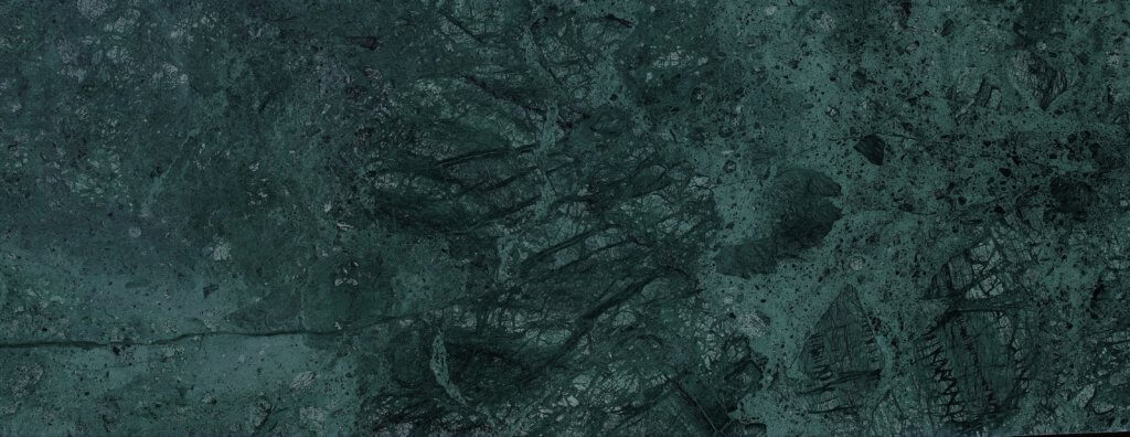 Forest Green Marble Stone Slabs Amp Tiles Manufacturer