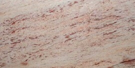Ivory Brown Granite Slabs Tiles Manufacturer Amp Exporter