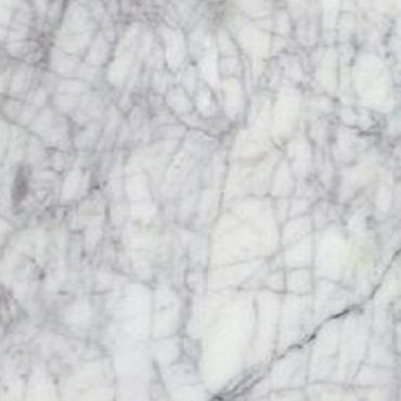Lady Purple Marble