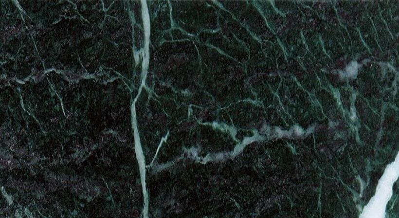 Ocean Green Marble