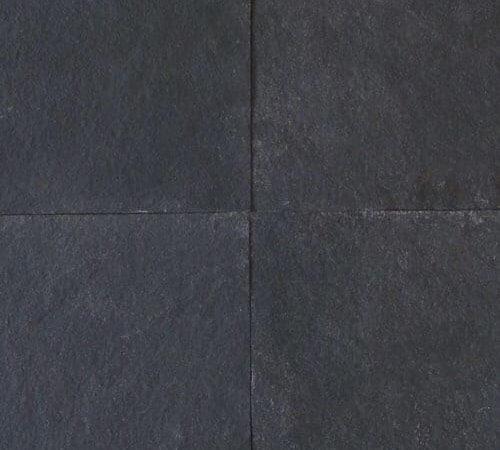 Kota Black Limestone