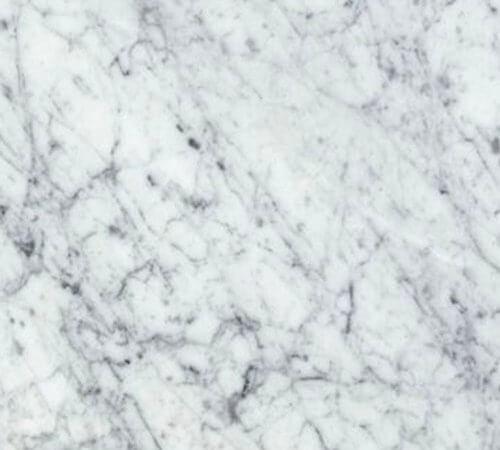 Indian Statuario Marble