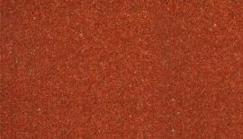 Lakha Red Granite