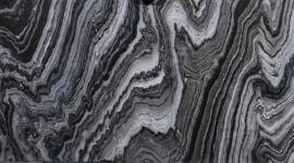 Mercury Black Marble Stones Slabs Amp Tiles Manufacturer
