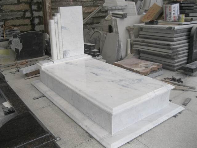 Marble Tombstone Headstone Amp Gravestone Manufacturer