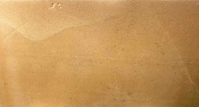 Jaisalmer Yellow Shot blasted Marble