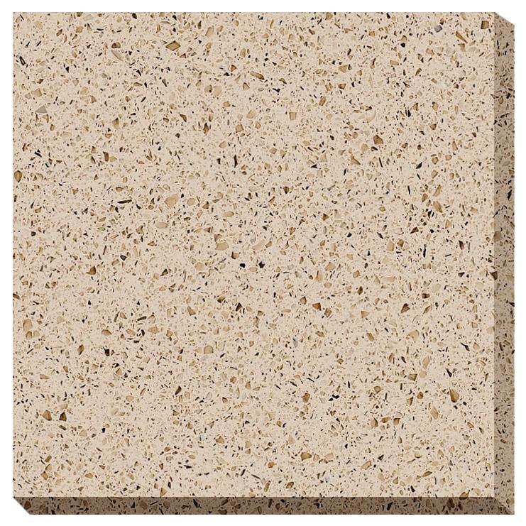 SS 4102 Quartz Stone