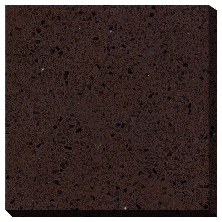 SS 5101 Quartz Stone