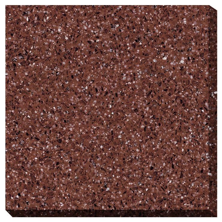 SS 5102 Quartz Stone