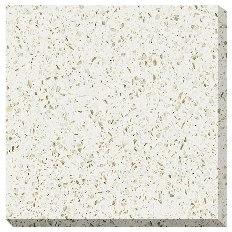 SS 7106 Quartz Stone