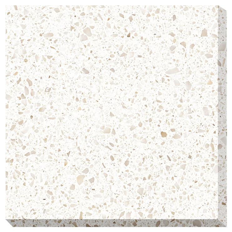 SS 7108 Quartz Stone