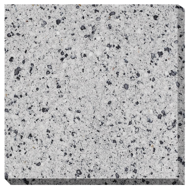 SY 2002 Quartz Stone