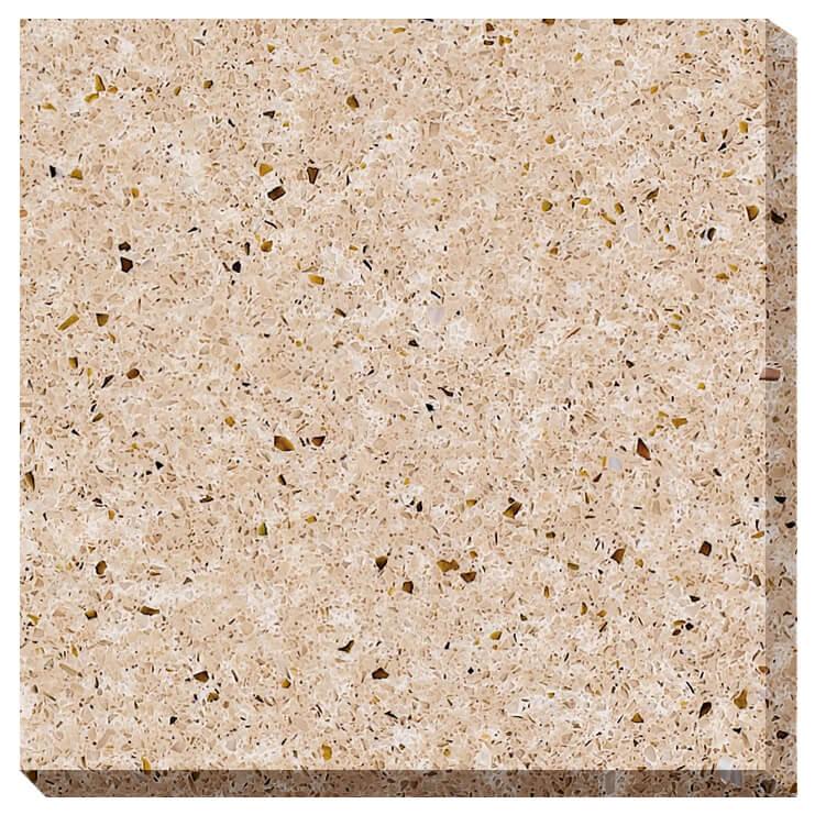 SY 2008 Quartz Stone