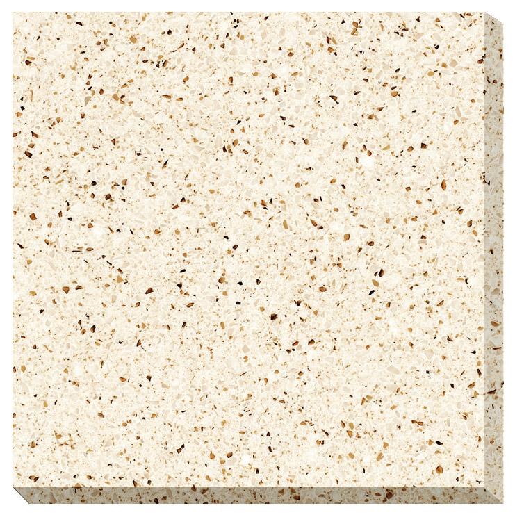 SY 3008 Quartz Stone