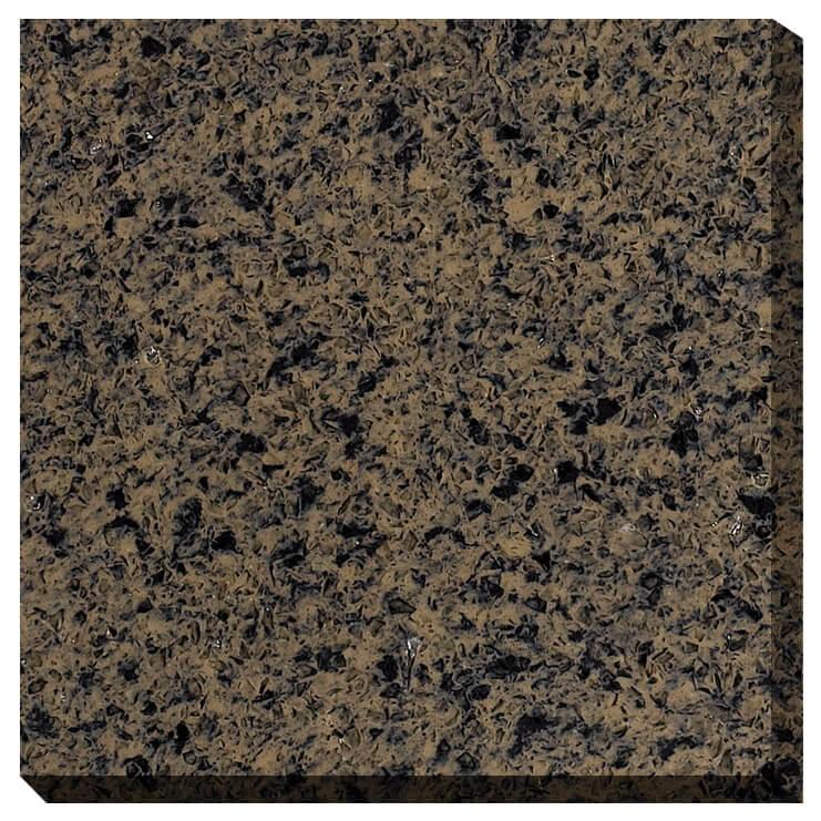 SY 3103 Quartz Stone