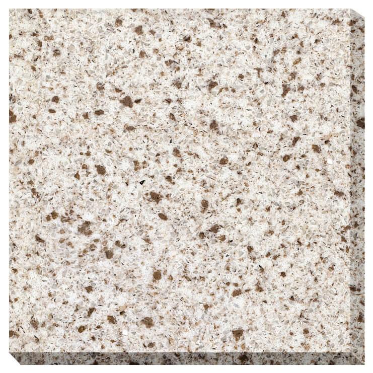 SY 3106 Quartz Stone