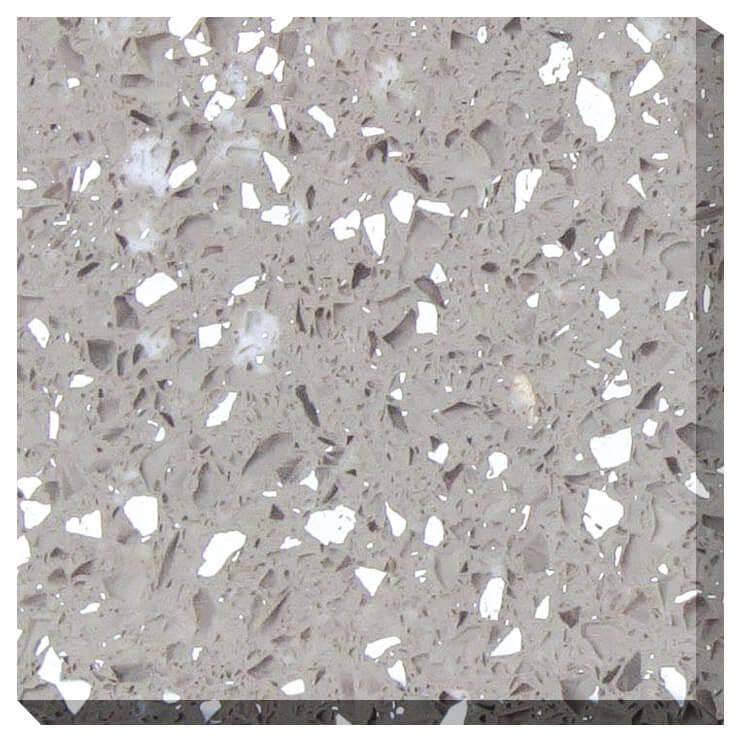 SZ 6301 Quartz Stone