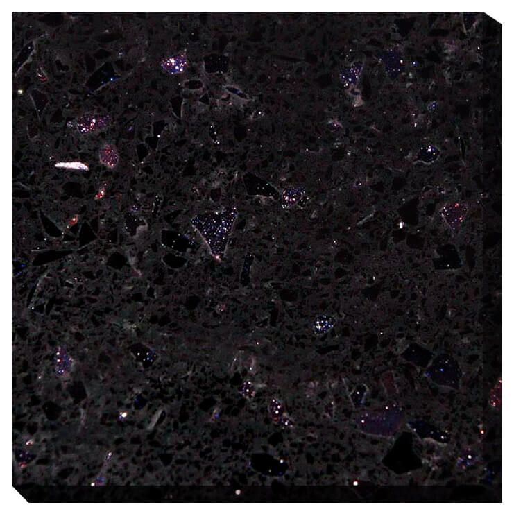 SZ 8301 Quartz Stone